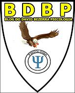 logo do BDBP