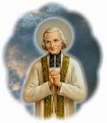 ĐTC gửi thư cám ơn các linh mục nhân kỷ niệm 160 năm Thánh Gioan Vianney qua đời