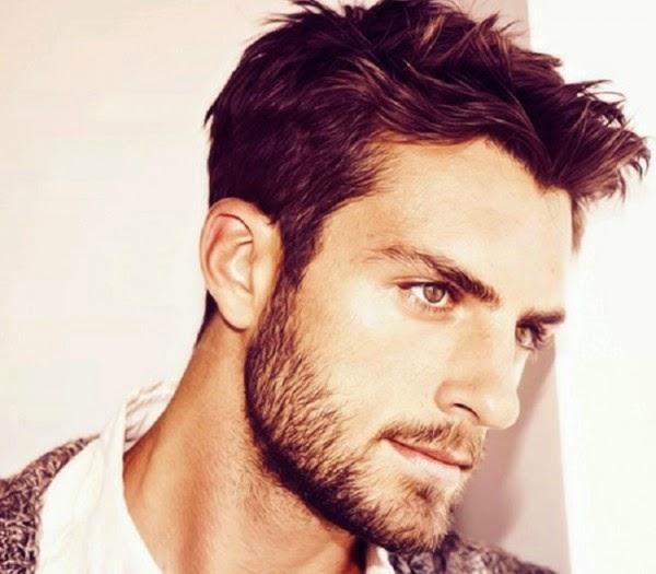 Fashiongiver blog de moda colombia estilos de barbas y for Estilos de barba sin bigote