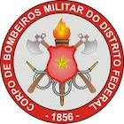 Corpo de Bombeiros Militar do DF