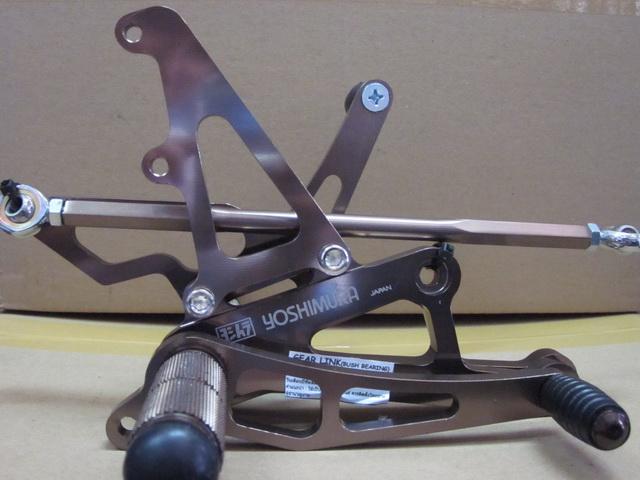 Dinasty Motor  Underbone