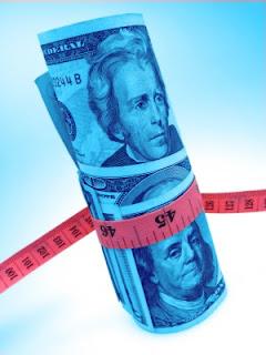 2480877 s Comissão, quanto pagar? (A Escadinha do VMSC)