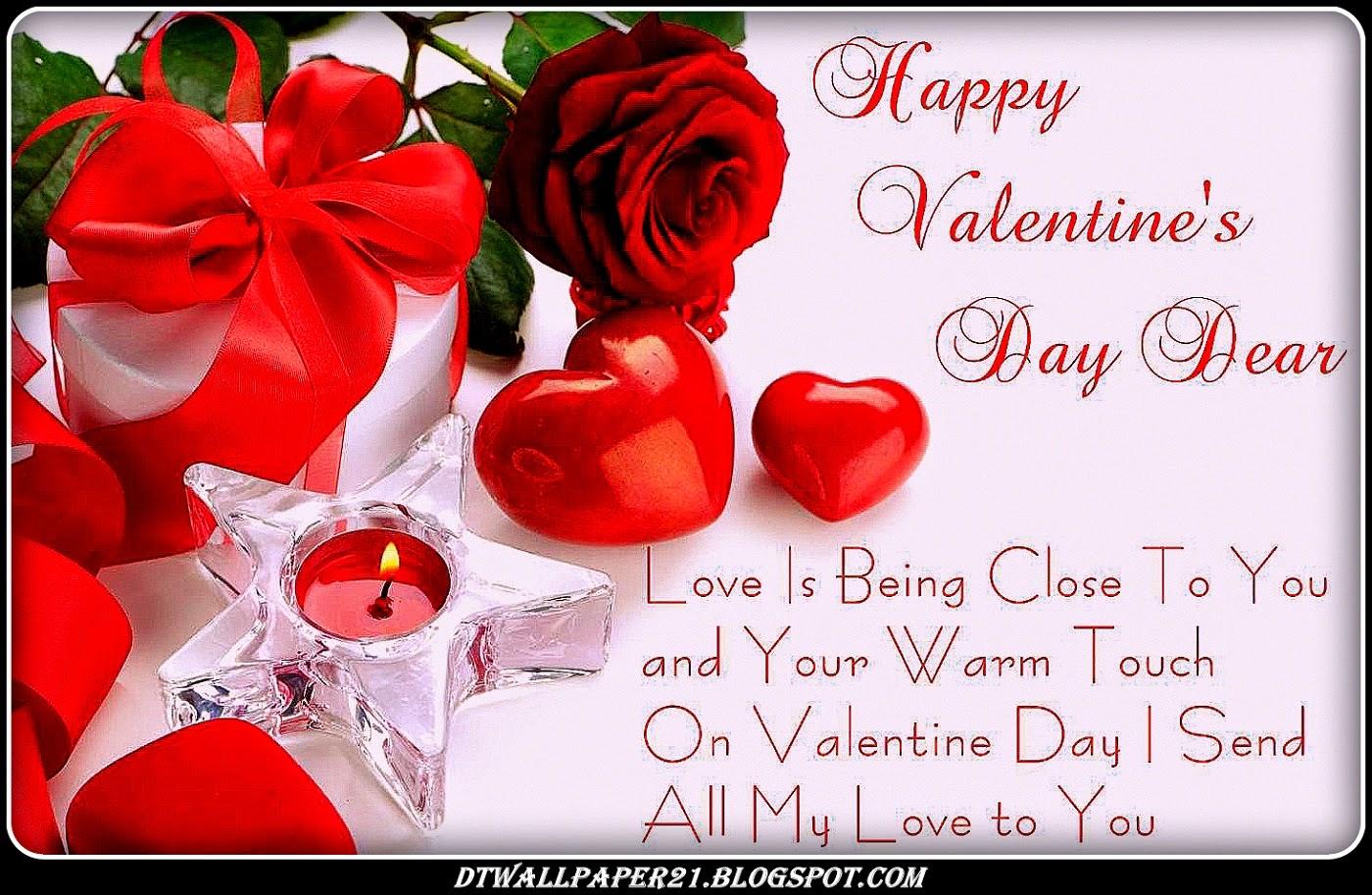Valentine Quotes For Friends Quotesgram
