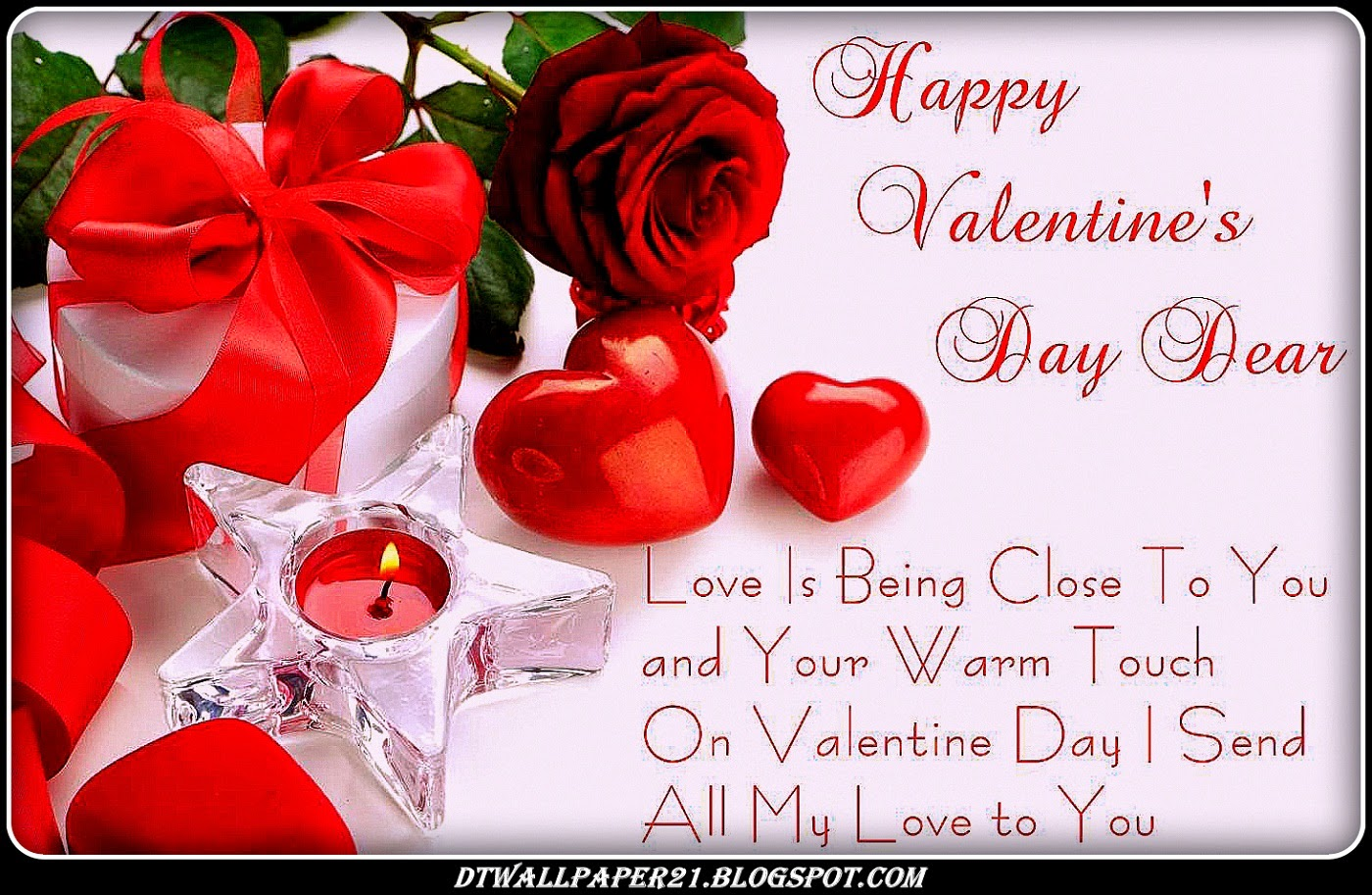Short Valentines Day Quotes For Friends : Desktop wallpaper background screensavers unique