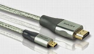 Pilihan Merk dan Harga Kabel HDMI