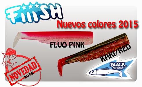 http://www.jjpescasport.com/es/productes/categoria/216/black-minnow-crazy-sand-eel