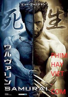 Người Sói Wolverine The Wolverine, Phim Sex Online, Xem Sex Online, Phim Loan Luan