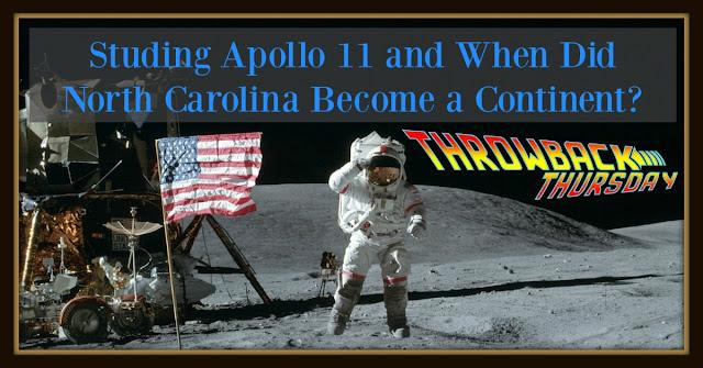 NASA, Apollo 11, Neil Armstrong, Buzz Aldrin, Michael Collins, Moon,