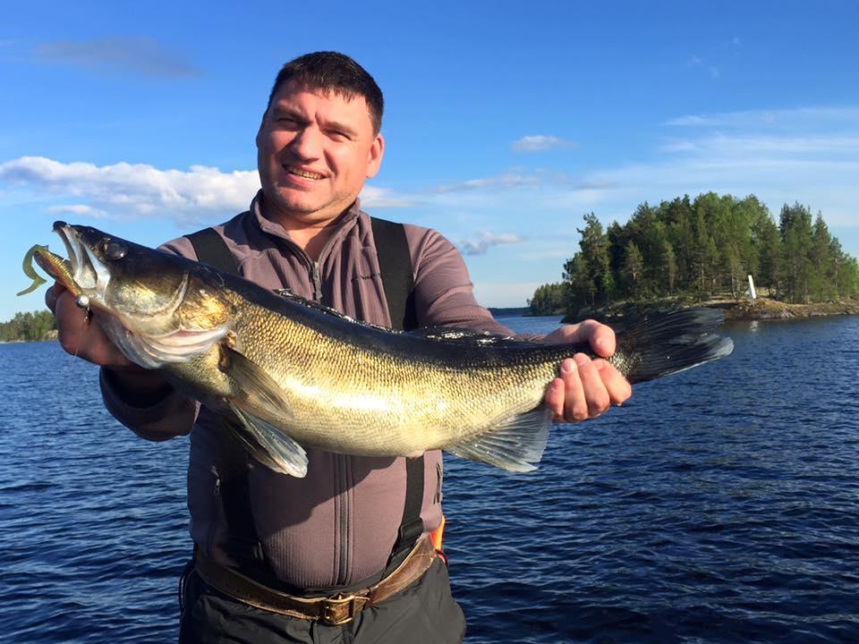 морская рыбалка в болгарии цены