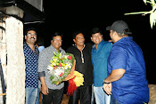 Prakash Raj Birthday bash-thumbnail-2