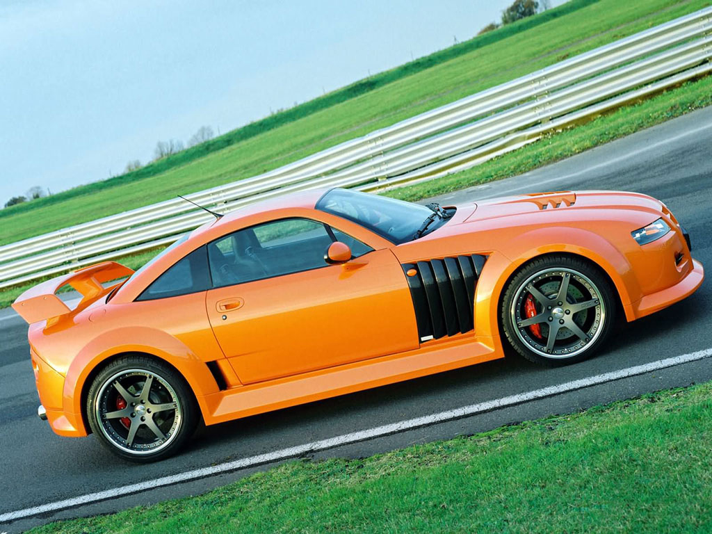 http://3.bp.blogspot.com/-jmS8wBlw8jQ/T4u81q7EoSI/AAAAAAAAyM4/gFS2EyBMCWc/s1600/MG+SV+Cars+Pictures.jpg