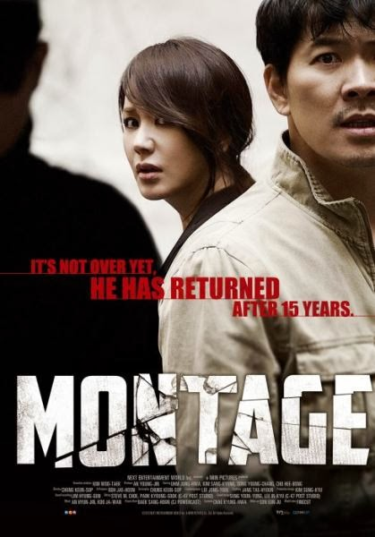Download Montage 2013