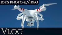 Tokyo Drone Police | Vlog