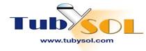 Tubysol