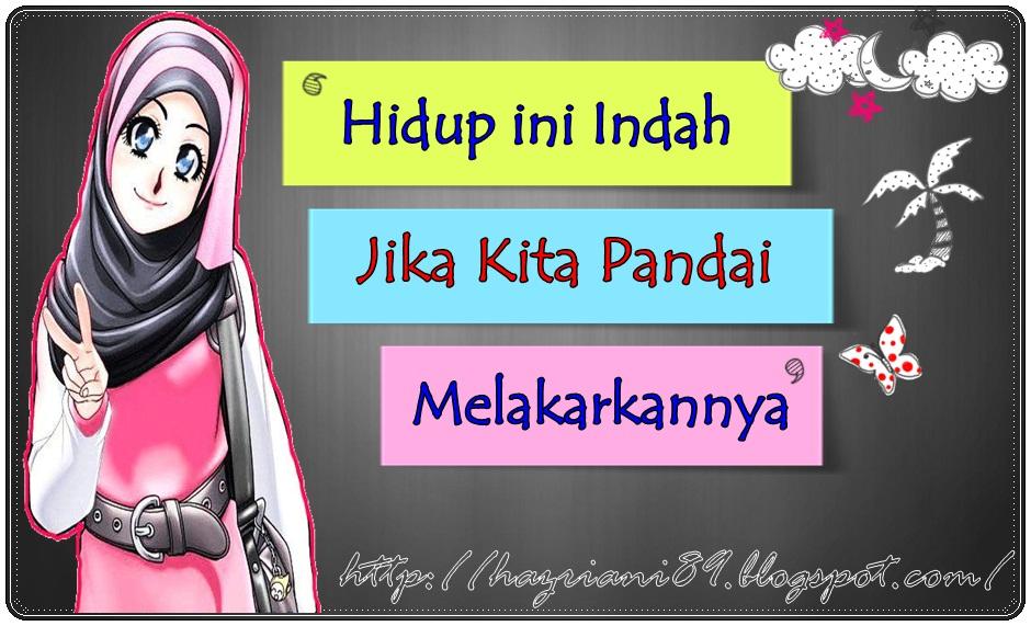 Indahnya Islam,Manisnya Iman