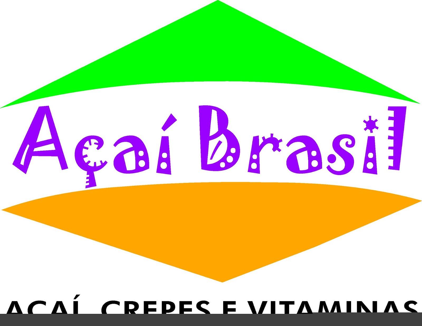 Açaí Brasil