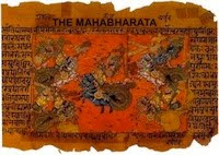 Download the MAHABRAHATHA in English