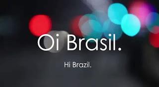 Hacker Incar Situs Resmi Piala Dunia 2014