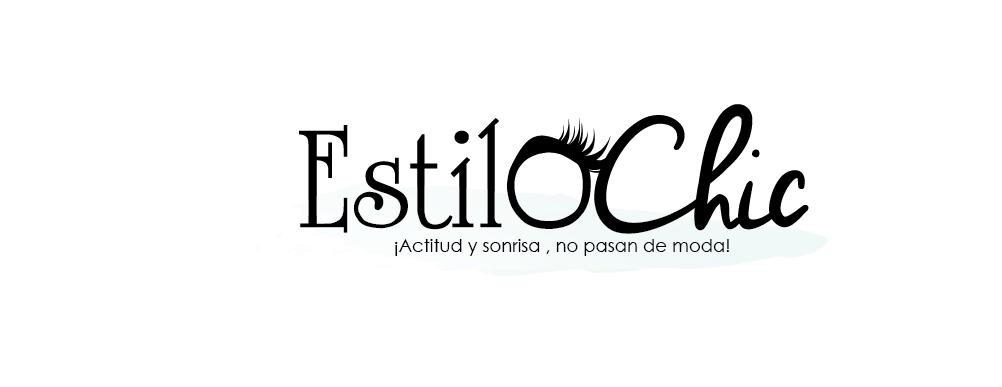 ESTILOCHIC