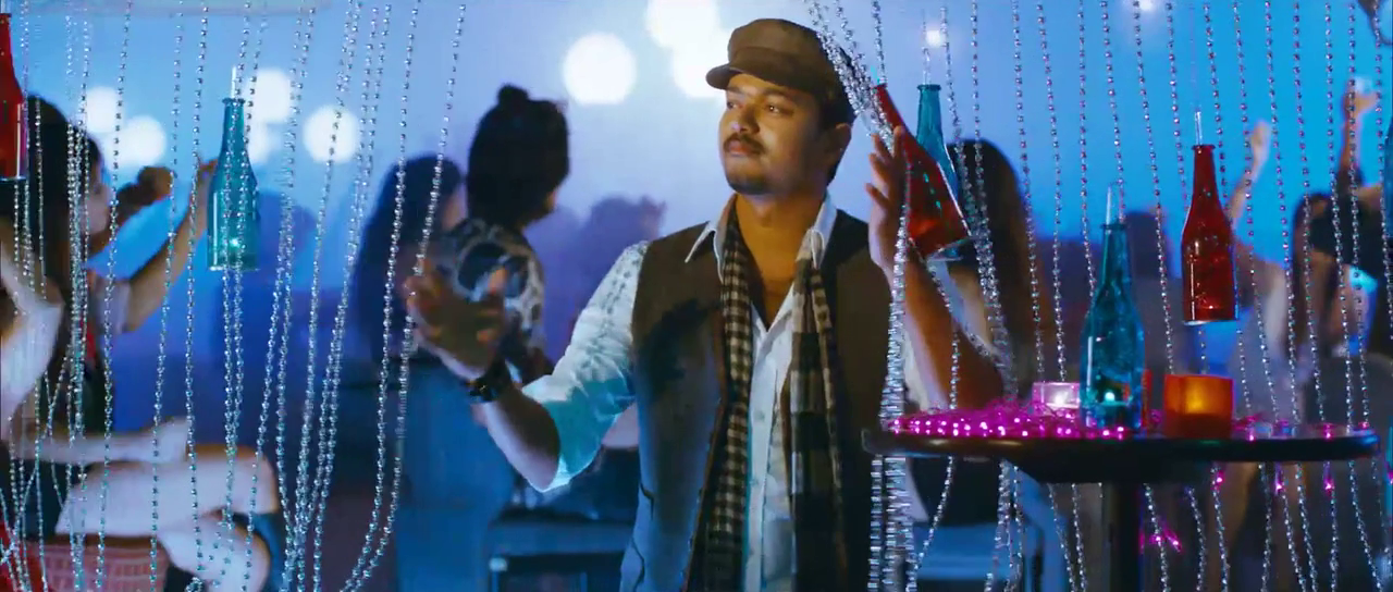 mediabroker thuppaki 2012 tamil video songs bluray 720p