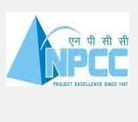 National Projects Construction Corporation Limited Hiring Management Trainee-Last Date 28th February 2014