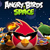 Virus found in fake Android version of 'Angry Birds: Space'