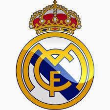 موعد وتوقيت مشاهدة مباراة ريال مدريد وإيبار السبت 11 أبريل 2015 real vs ibar