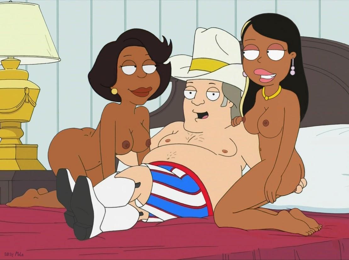 Шоу порно фото