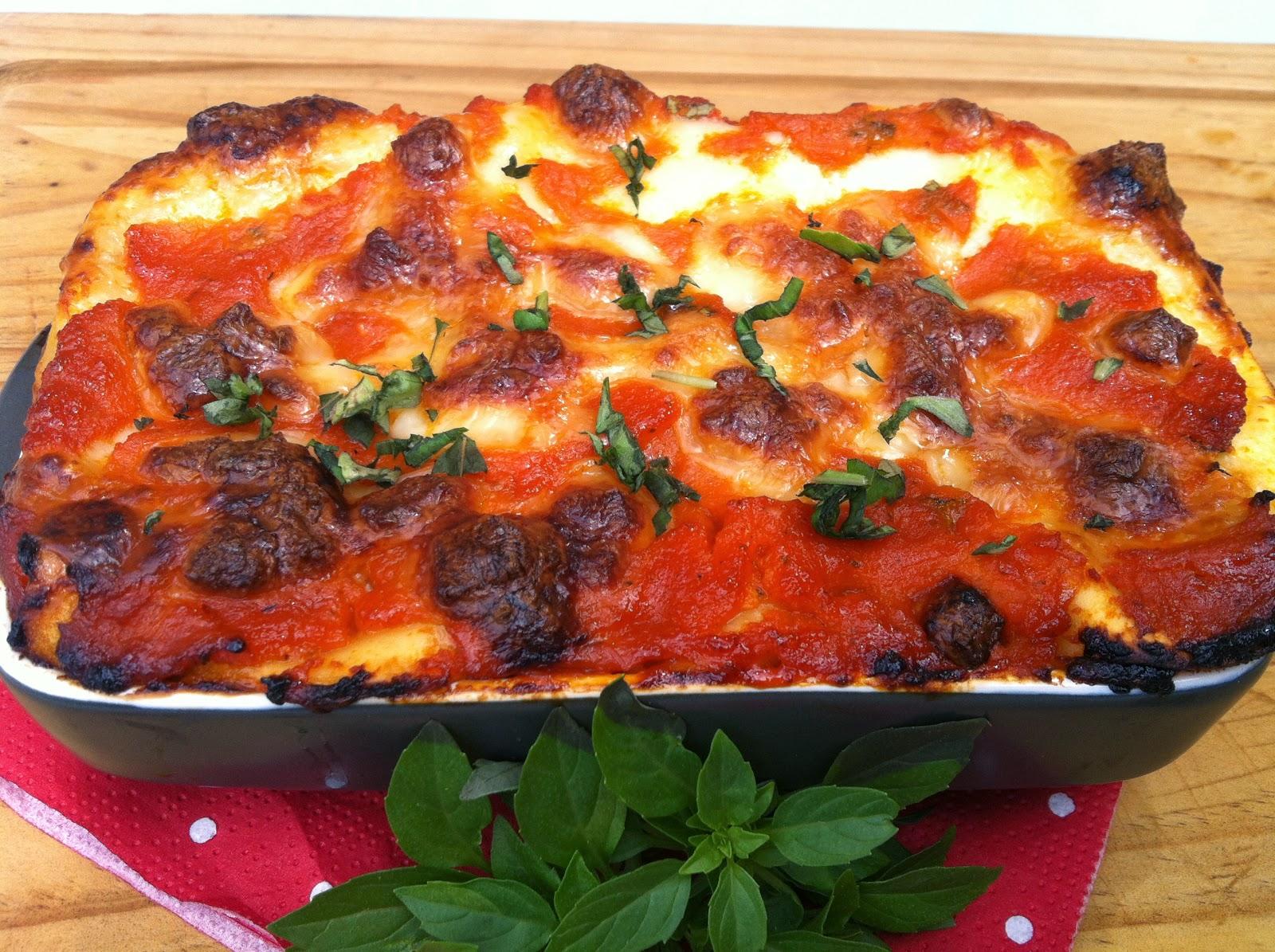 """alt=""""lasagnes à la bolognaise"""""""