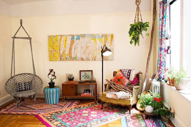 Apartment Decorating Like Urban Outfitters apartment decorating like urban outfitters   apartment design ideas