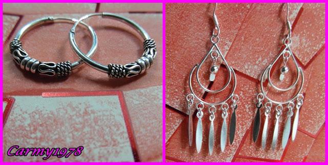 orecchini-tribali