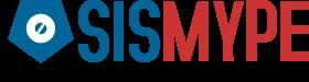 SISMYPE - Servicios Informáticos