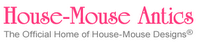 More places with House-Mouse Products