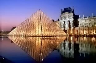 louvre-museu-paris