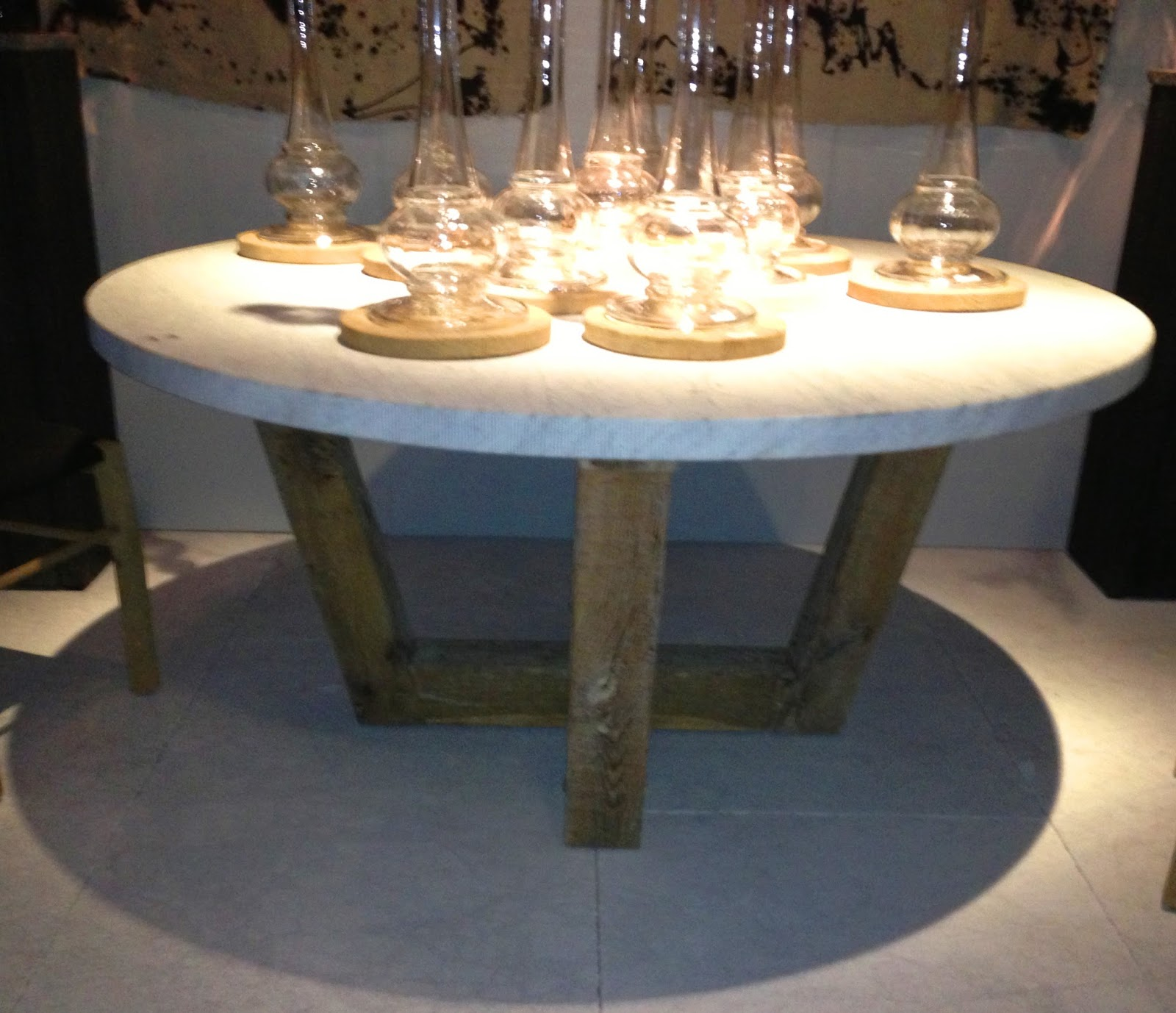 Design Guy Day 4 Part Iv Maison Objet Show Paris