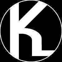 contoh logo keren