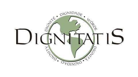 Dignitatis - Assessoria Técnica Popular