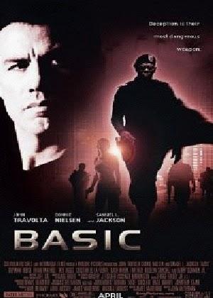 Phim Yếu Tố Cơ Bản - Basic
