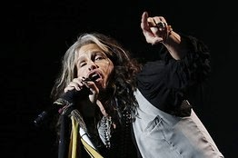 How Steven Tyler and Rolling Stone Will Give Miller Lite a Marketing Seat at the Super Bowl