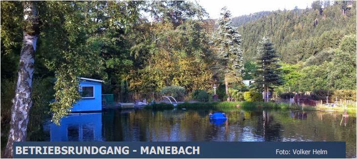 http://www.biosphaerenreservat-vessertal.de/de/Regionale%20Produkte/schffenhaus.pdf