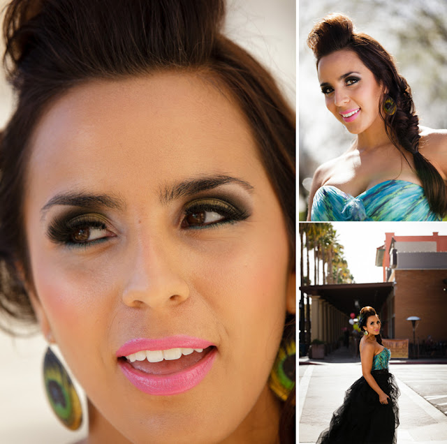 bridal hair and makeup, bridal makeup artist arizona, bridal makeup phoenix, bridal make-up artist, wedding makeup