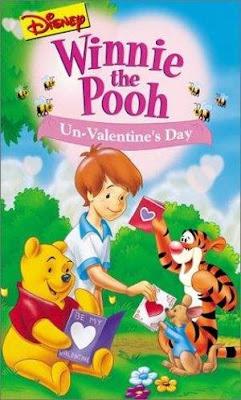 descargar Winnie Pooh: Un Regalo para Ti