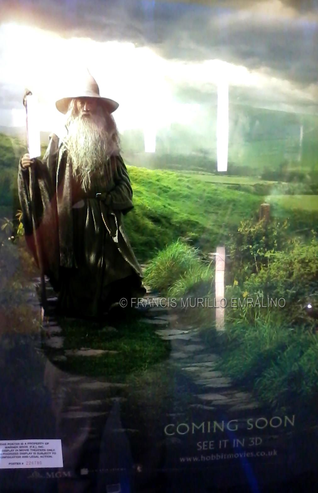 the hobbit book online pdf
