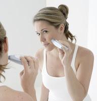 Mederma Acne Scar Remover