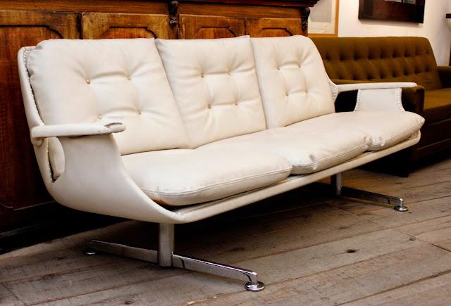 Vintage 4p tu tienda de muebles vintage en madrid mayo 2015 for Muebles vintage madrid baratos