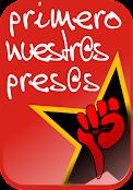 Presos Injustos de Chiapas