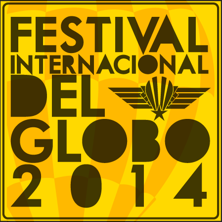 conciertos del Festival del Globo León 2014