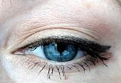 http://simplyawoman86.blogspot.co.uk/2014/11/balm-jovi-make-up-4-daily.html