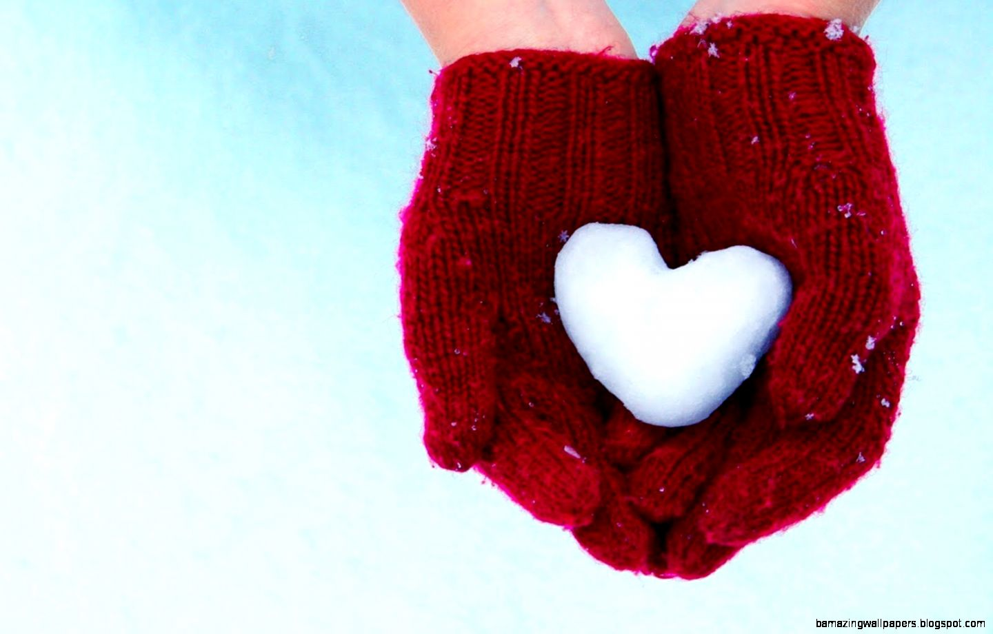 Cute Winter Backgrounds Tumblr 35877  DFILES
