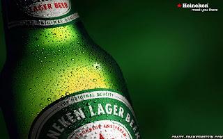 Free Download Heineken Beer Drinks Wallpapers